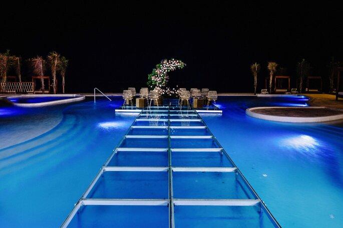 Sensira Resorts & Spa Riviera Maya