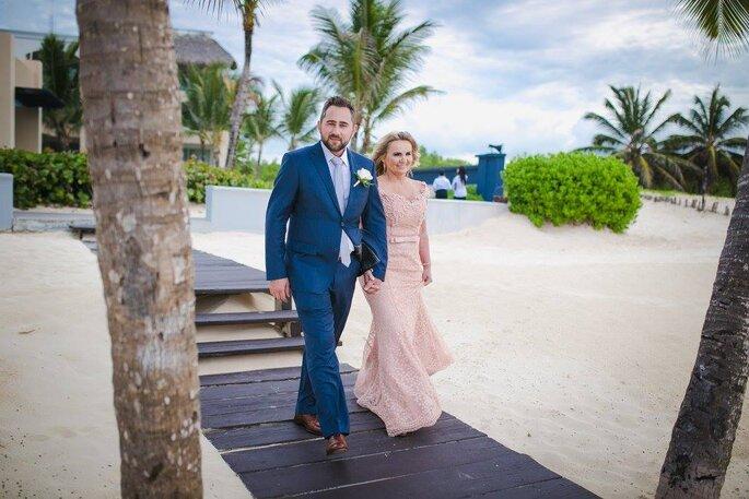destination wedding punta cana