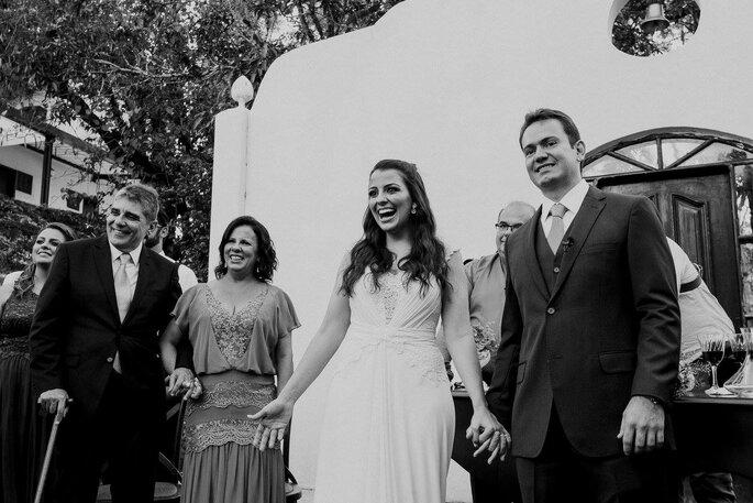 casamento mariana e marcus