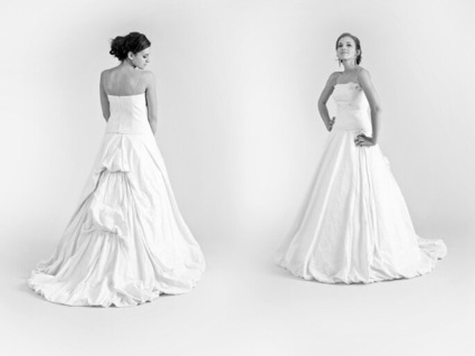 """Mehr von """"Küss die Braut"""" 2011"""