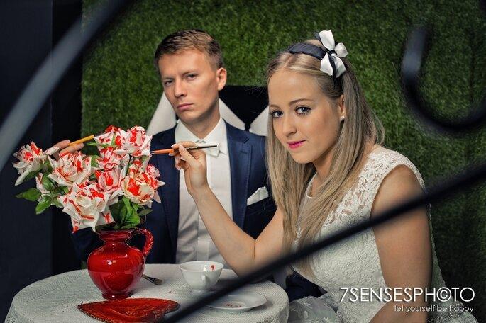 7sensesphoto.com
