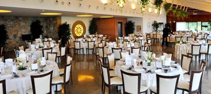 El Banquet de Premiá