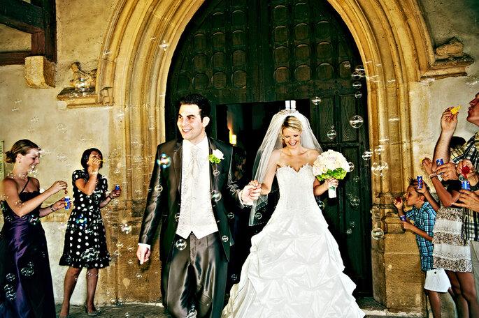 Fine Art Wedding Photography Stefan Weber