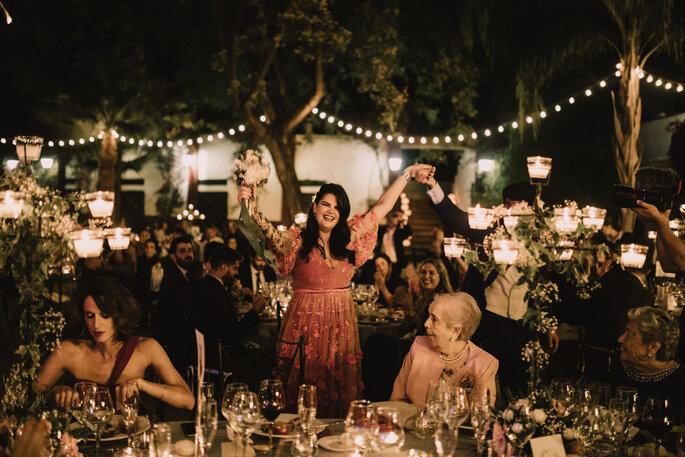 Beatriz Hidalgo fotógrafa bodas Sevilla