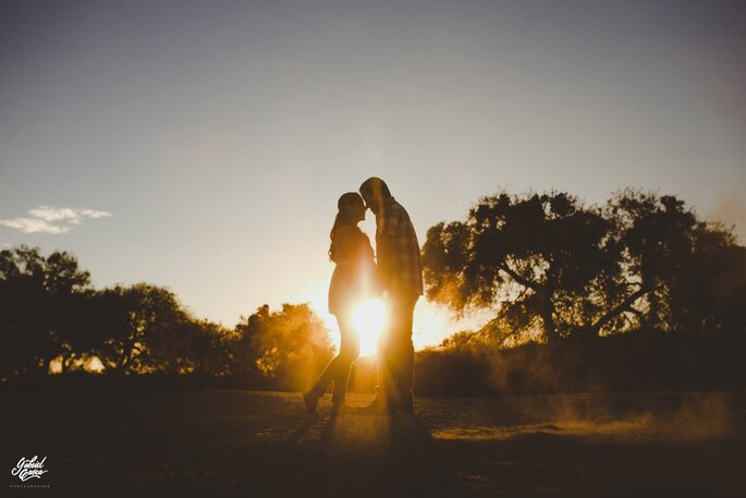 famous quotes about marrying
