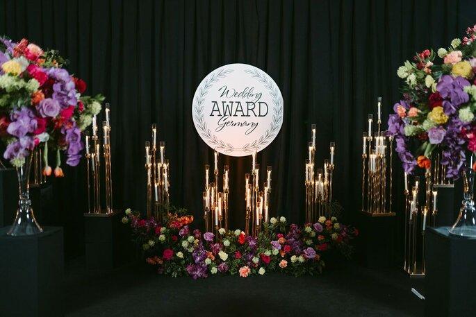 Wedding Award Germany