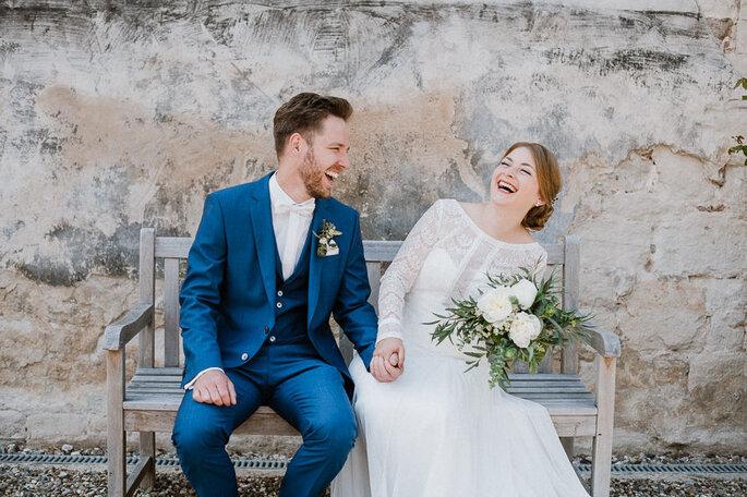 Hochzeitsfotografin Nadine Frech Würzburg