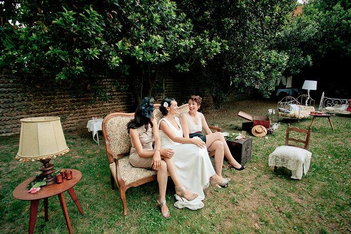 Elena Fleutiaux Photographie