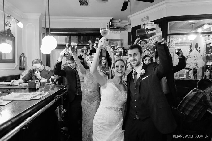fotos-de-bodas-salamanca-destination-wedding-photographer-107