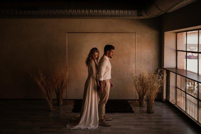 Para un día Especial - wedding planner - Huelva