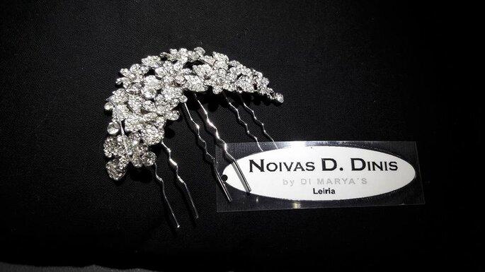 Noivas D.Dinis