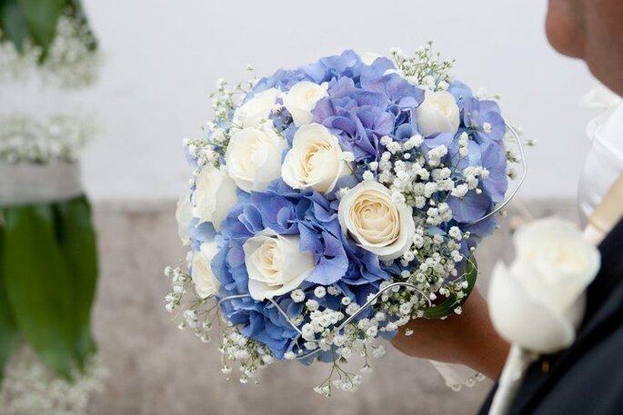 Maria Luis Arte Floral