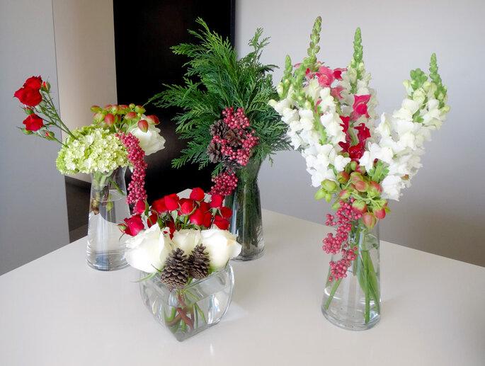 Foto: L´art Floral Vie