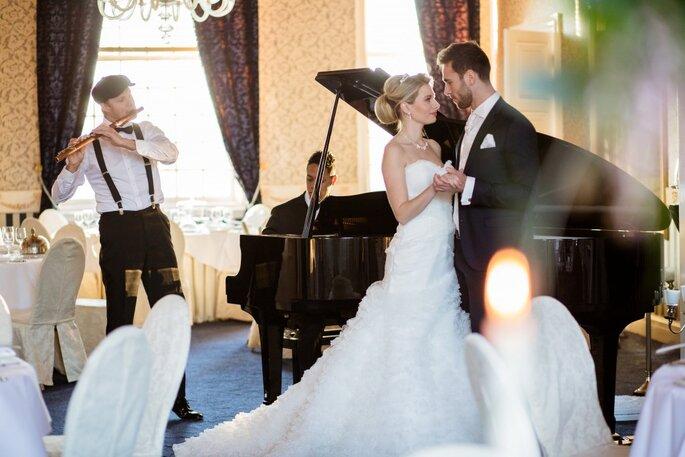 The Royal Wedding-The Royal Wedding-0125