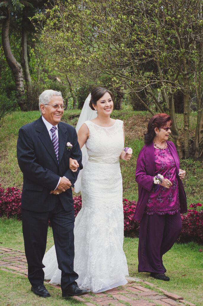 Diana Hernández