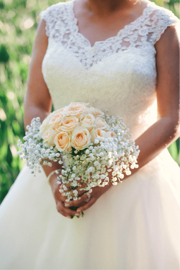 Foto: Whimsical Wonderland Wedding