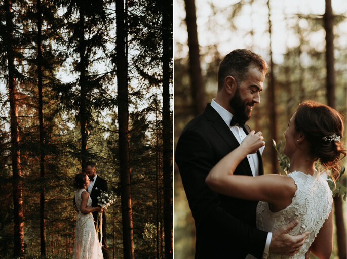 Marcin Techmański / treetime.pl