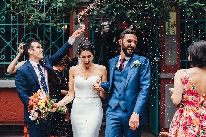 Ricardo Jayme - Fotógrafo de Casamento