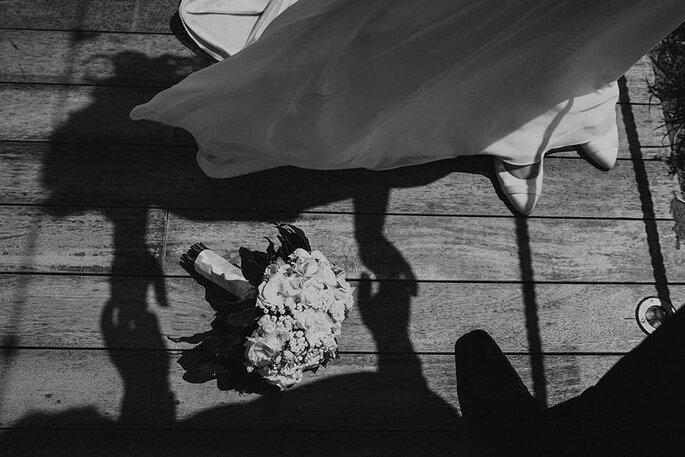 Giuseppe Lagana Fotografi