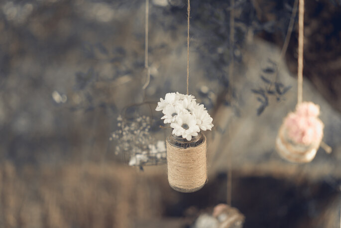 Crazy Love Shots