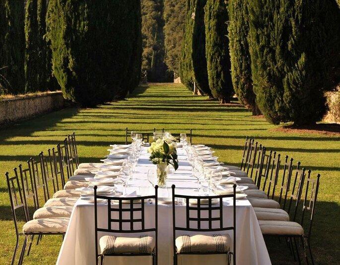 Sìena Day Wedding Planner
