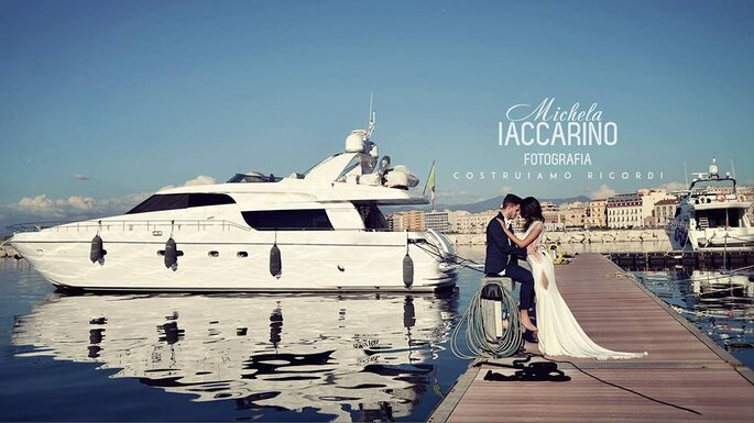 Michela Iaccarino