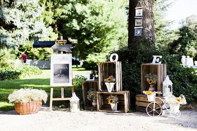 Foto: Seven Weddings