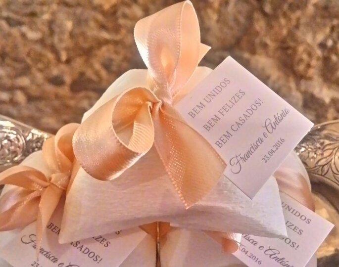 Solicite informações sobre Muguet - Bem Casados