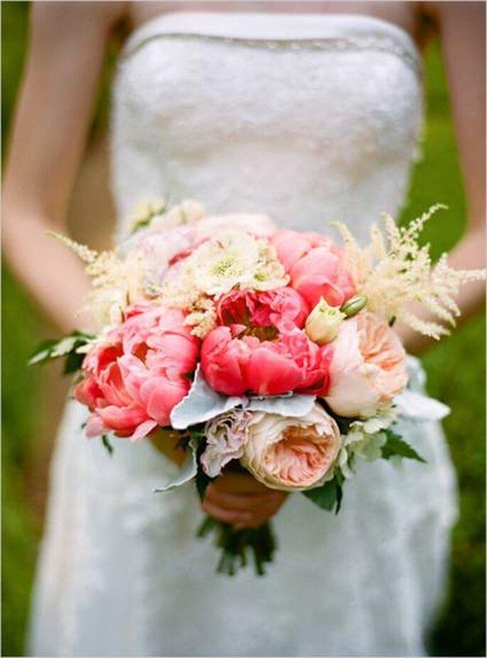 Romantik pur - Foto: bellethemagazine.com