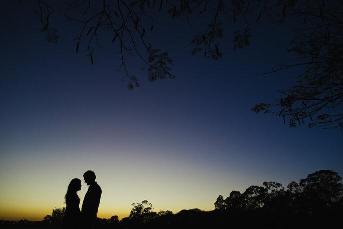 ensaio-pre-casamento-ribeirao-preto-pre-wedding-fotografo-de-casamento-ensaio-de-inverno 1