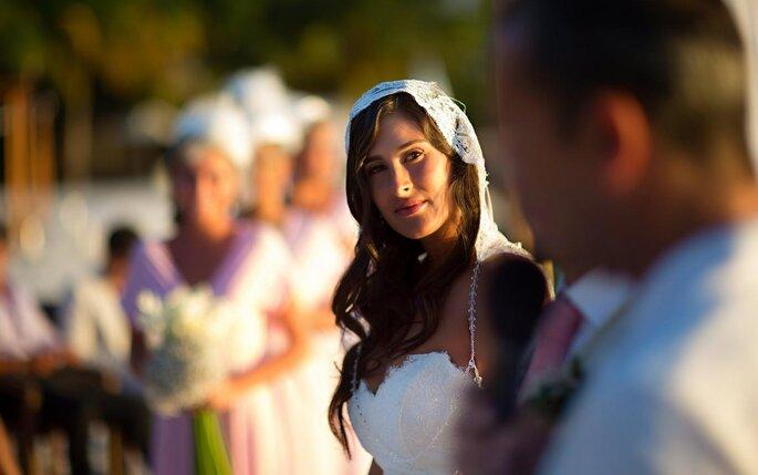 Wedding of Carla + Ryan, Photo: Häring Photography