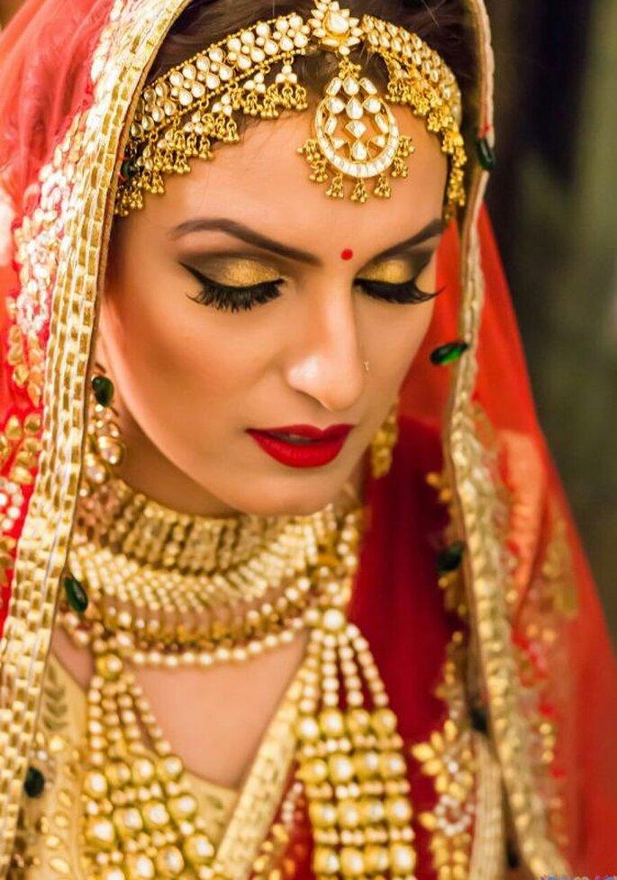 Photo: Sakshi Malik.