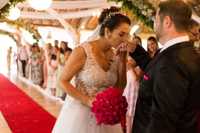 Hellen Nogueira Cerimonialista e Assessoria de Casamentos