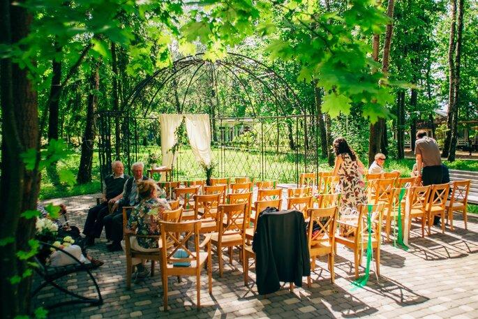 WeddingOE158