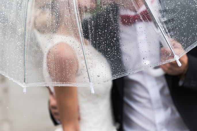 Meteo Bodas consulta el tiempo de tu boda