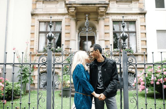 Heirat Minden Die Stadt Mit Dem Plus