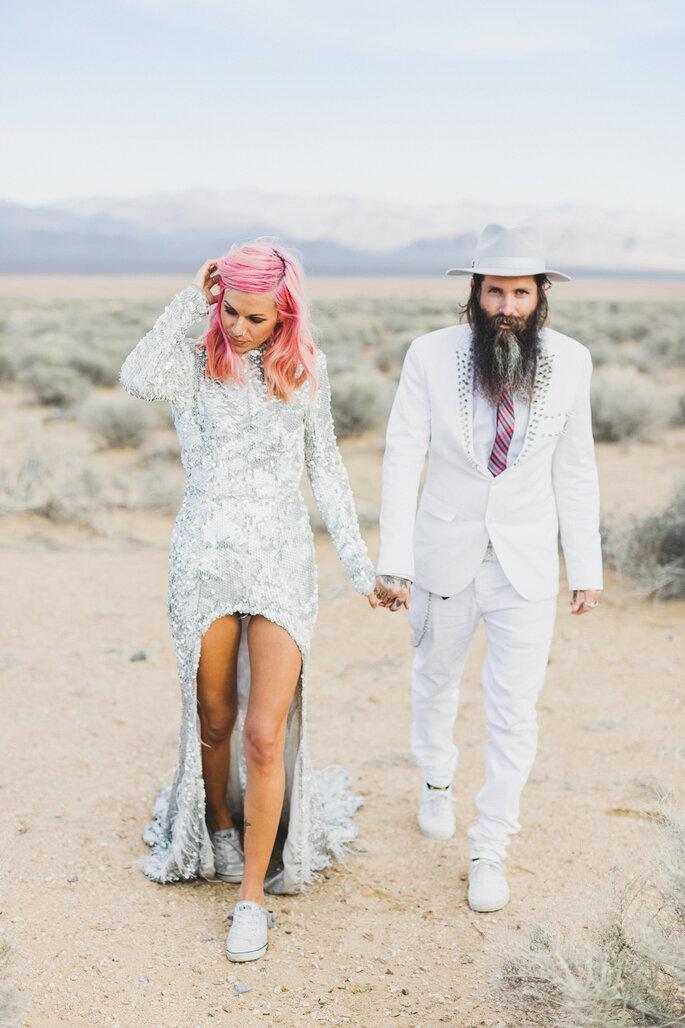 Rad Vegas wedding_Janneke Storm_088