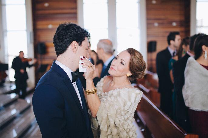 fotografia casamento Londrina PR