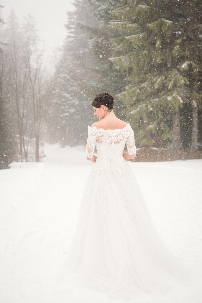 Andrea Kuehnis Photography