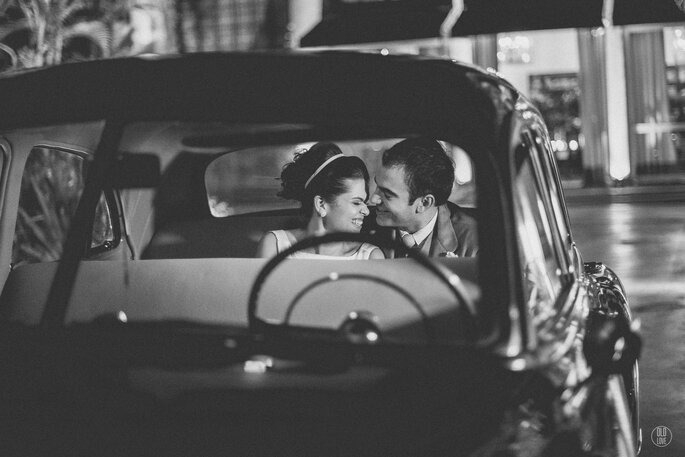 fotografo-de-casamento-ribeirao-preto-casamento-diferente-fotografia-de-casamento-preto-e-branca 46