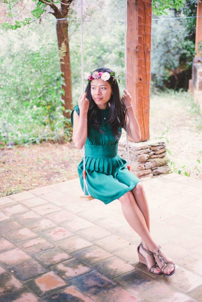 Celine Chhuon