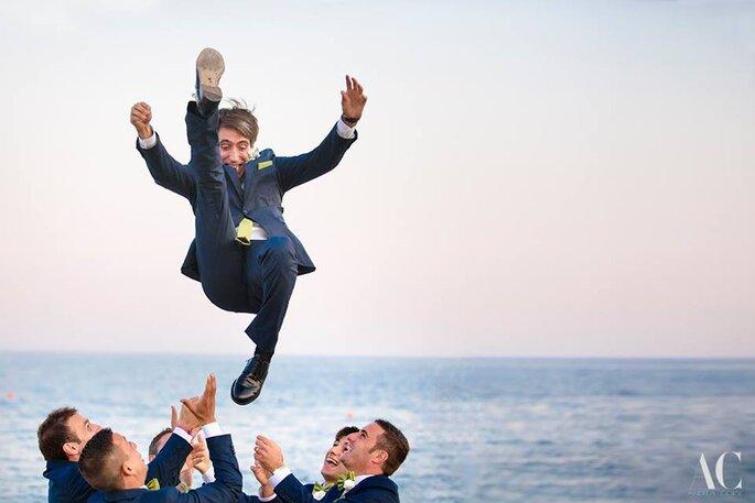 Quanto regalare a un matrimonio