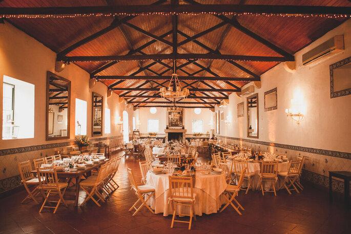 NAME IT, Weddings & Events