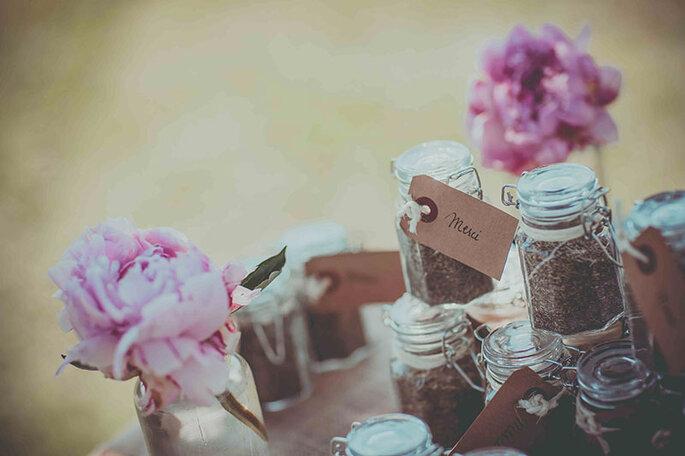 composition-florales-pivoine-rose-decoration-organisatrice-de-mariage-cadeaux-invites