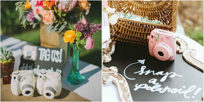 Foto Weddbook + Bridal Pulse