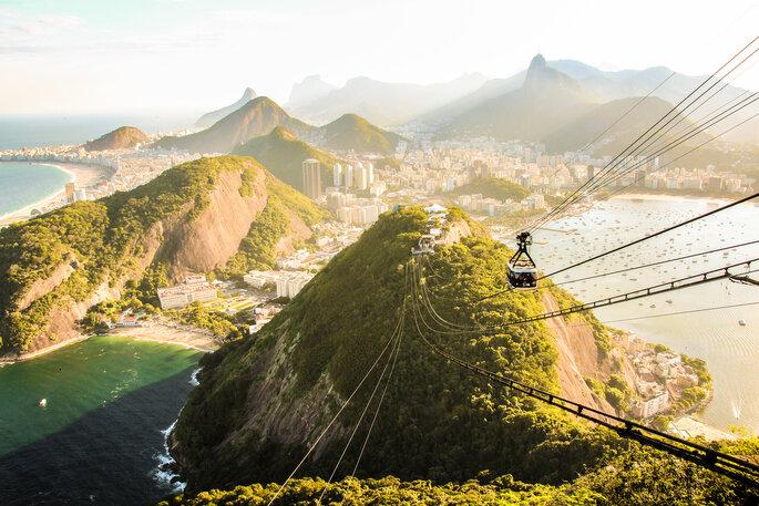 Foto: Shutterstock - Andre Luiz Moreira
