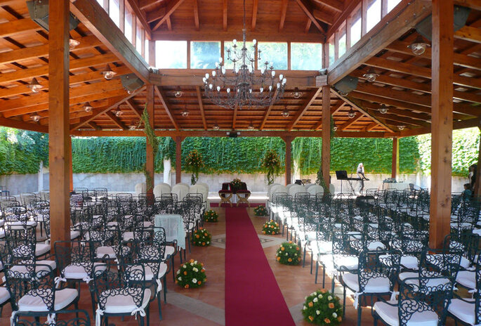 Casale Santa Lucia