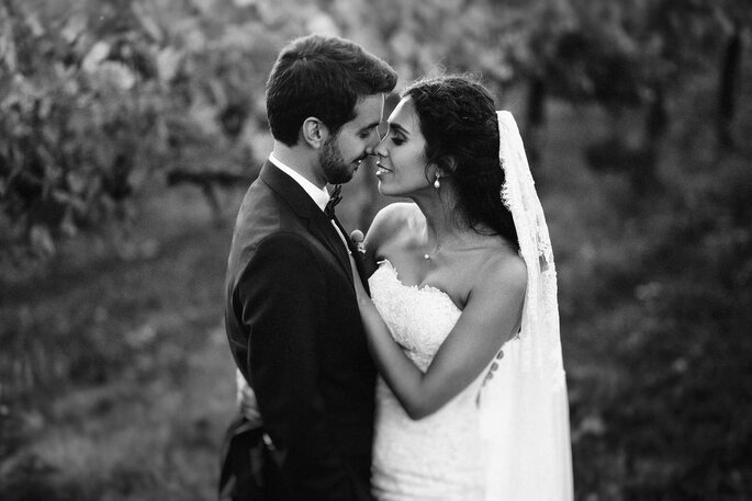 MarcoClaro Wedding Photographer