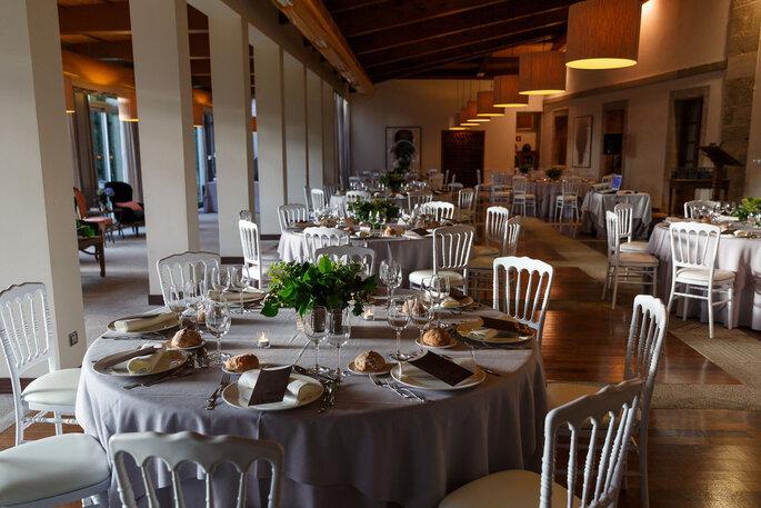 AC Palacio del Carmen