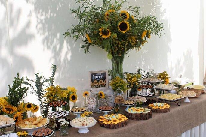 Malena Gourmet